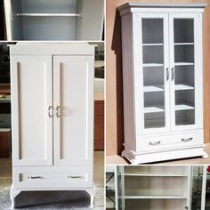 R6500 for both rawCombo dealDelivery can be arranged from Bethlehem Nel.johan27@gmail.com Whatsapp 0828346470 Bethlehem, Kitchen Furniture, China Cabinet, Delivery, Canning, Bedroom, Storage, Leather, Home Decor