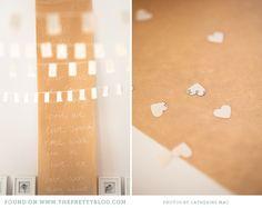 kitchen-tea-inspiration-paper_021