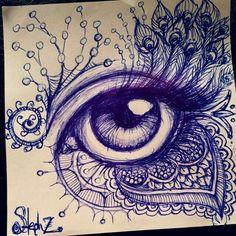 Check out my Pinn wal: Drawing♡