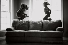 low-light, indoor, black and white photography project from Jessica Nelson