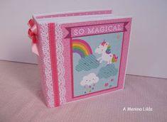 Menina Lilás: Album de fotos Fairy Tales
