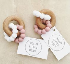 These beautiful handmade DUO teethers are the perfect size and shape for little hands to grasp, and the perfect combination of soft and smooth textures for budding teeth and sore gums! The double silicone ring gives your little one the chance to practise http://getfreecharcoaltoothpaste.tumblr.com