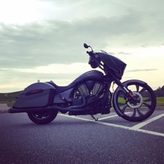 Victory Cross Country, Victory Motorcycles, Baggers, Big Wheel, Victorious, Therapy, Motorbikes, Ferris Wheel, Healing