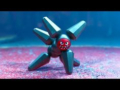 Big Hero 6 - Microbots & Megabot Scenes - YouTube Origami Koi Fish, Hiro Hamada, Pocket Princesses, Adventure Time Finn, Disney Infinity, Cartoon Network Adventure Time, Baymax, Big Hero 6, Princess Bubblegum
