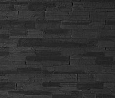 Paneles murales | Revestimientos de pared | Panel Piedra Alpina | ... Check it out on Architonic Hardwood Floors, Flooring, Stone Panels, Panel Systems, Wall, Murals, Chairs, Wood Floor Tiles, Flagstone