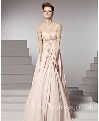 #TopshopPromDress I love everything about this dress as well as the colour!