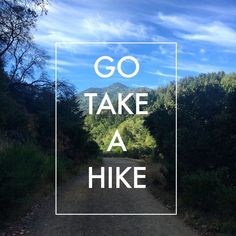 Take a hike! No, seriously, it'll be good for you. The fresh highland air and serene atmosphere of the outdoors await any who accepts the challenge. Before hitting the trail, make sure you have everything you need for a hassle-free hike. A trusty pair of shoes, a water bottle, and a pedometer can get you going, while some quality audio gear can make the hike seem to speed along. See the eBay list of hiking essentials so you too can get a taste of the great outdoors.