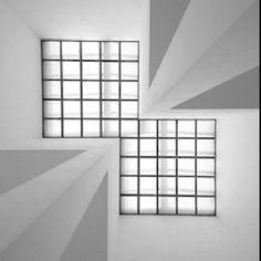 So square