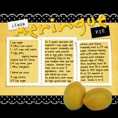 AYW-LemonMeringuePie-600