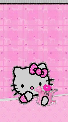 Kawaii Wallpaper Ipod Iphone Wallpapers Mobile Hello Kitty Backgrounds Designer Pics
