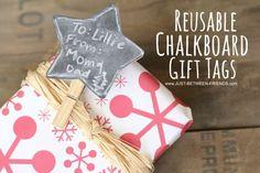 Chalkboard-gift-tags.jpg 500×333 pixels