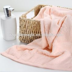 Super Soft Bamboo Baby Blankets , Find Complete Details about Super Soft Bamboo Baby Blankets,Soft Touch Bamboo Baby Blankets,Baby Heated Blanket,Baby Soft Toy Blankets from Blanket Supplier or Manufacturer-Xuzhou Golden Eagle Silk Home Textile Factory