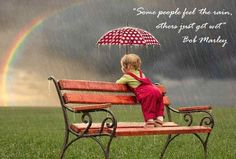 Miracle of ordinary days #miracleofordinarydays #miracleoflife #cudzwyczajnosci #reginabrett
