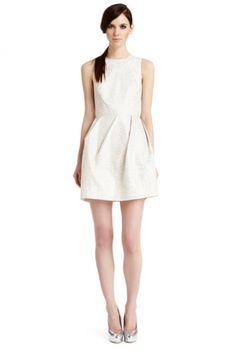 erin  Skater Dress cute #casualoutfit #ramirez701 #SkaterDress #Skater #Dress #topdress www.2dayslook.com