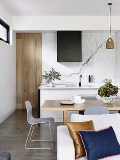 Gallery  —  Ben Thomas Builder — Melbourne