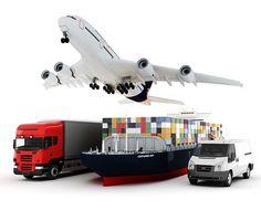 La #Logística es el flujo y movimiento de la mercancía reduciendo costos y mejorando la calidad de servicio.