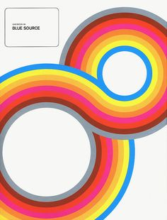Gas Book 08: Blue Source