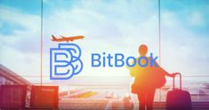 The BitBook team consists of seasoned professionals from the Dublin tech scene and exchange specialists from KuCoin Exchange. We would like to introduce. Meet The Team, Dublin, Perspective, Scene, Van, Tech, Community, This Or That Questions, Blockchain