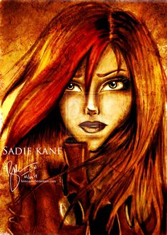 i love the Kane Chronicles! Sadie is my favorite character! The Kane Chronicles, Sadie Kane, Rick Riordan Series, Rick Riordan Books, Percy Jackson, Kane Chronicals, Red Pyramid, Roman Gods, Trials Of Apollo