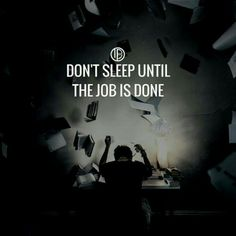 Everyone has 24 hours in a day, but only those who make good use of their time will be successful. Everyone has 24 hours in a day, but only those who make good use of their time will be successful. Study Hard Quotes, Study Motivation Quotes, School Motivation, Motivation Inspiration, Daily Inspiration, Powerful Motivational Quotes, Motivational Quotes For Students, Inspirational Quotes, Anniversary Quotes