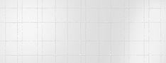 Tile, Surface, Detail, Math Equations, Mosaics, Tiles, Backsplash
