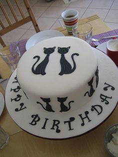 6655181395 B67f70e0b5 Zjpg cakepins.com