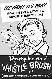 22 Best Vintage Dental Advertising images   Dental ...