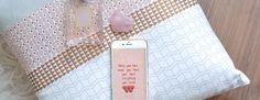 fond d'écran what you love Fashion Wallpaper, Hijab Fashion, Louis Vuitton Damier, Blogging, Pattern, Bags, Community, Lifestyle, Islamic Fashion