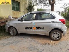 SALEMYCAR.TODAY USED CARS FOR SALE second-hand cars for sale salemycar.today helps to find,sale or purchase of second hand cars for sale in odisha To buy any make & model of used cars, visit us at www.salemycar.today #usedcarsinbhubaneswar #usedaudi #usedbmw #usedmachine #usedbike #usedmaruticar #usedcars #secondhandcar # #useddzire #usedjcb #usedhyva #bestconstructionequipment #usedhyvaforsale Used Ford, Used Audi, Ar For Sale, Used Construction Equipment, Used Cars Online, Car Detailing, Dream Cars, India, Indian