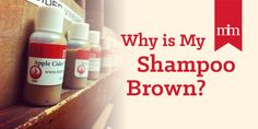 """<input class=""""jpibfi"""" type=""""hidden"""" ><p>If you take a good look at any supermarket shampoo, then you may find a litany of food dyes or something similar at the end of the ingredient list. You see, thatmilky white color that is so prevalent in shampoos is actually a result of processed food coloring. Why Is …</p>"""