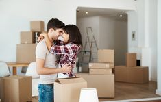 Latest installment of My First Apartment in Real Life answers an important financial question for this couple. Rent Me, Financial Budget, First Apartment, Car Insurance, Saving Money, The Good Place, Real Life, Budgeting, Finance