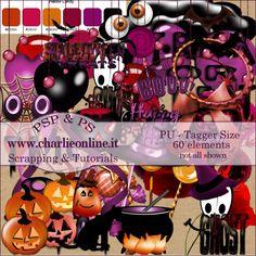 ch-Oct2011-HalloweenOS