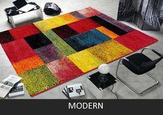 Goedkope Vloerkleden koopt u bij Eurocarpets.nl ! Online Outlet - eurocarpets