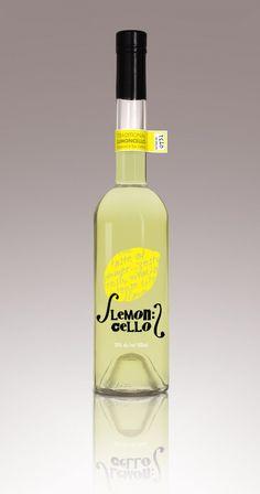 LemonCello PD