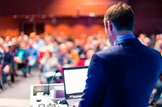 Exit planning seminar | Generational Equity | Image source: genequityco.com