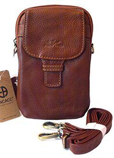 f31cb08009e Small Bag Waist Pack Messenger Bags Tactical Cellphone Ph... https