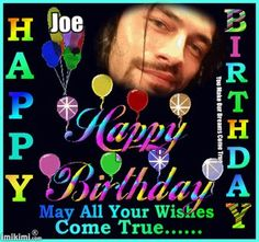 Tweets by G L Anderson (@Shady926) – Twitter Happy Birthday Joe, 33rd Birthday, Dancing Animated Gif, Happy Monday, Roman Empire, Twitter, Image, Roman Britain