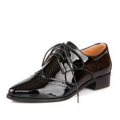 801a250603 97 melhores imagens de Sapato - Tenis
