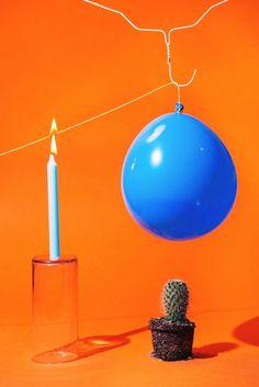 Rube Goldberg | Jonathan Schoonover