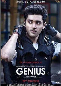 torrent movies hd 1080p hindi