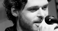 Richard Madden - Richard Madden Fan Art (34568679) - Fanpop