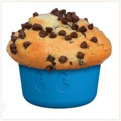 Moules à Gâteaux 1 UPCake #geek #cuisinefun