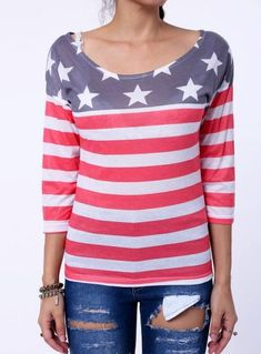 5290370f6 T Shirts For Women - Cool Tees Fashion Sale Online