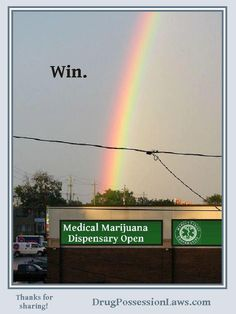 There is pot at the end of the rainbow! Haha that's funny. Or shall I say I-chronic Medical Marijuana, Cannabis, Marijuana Funny, Sugar Daddy Dating, Weed Humor, Weed Memes, Youre My Person, Up In Smoke, Pot Of Gold