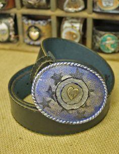 (http://www.dangchicks.com/product/new-arrivals/thankful-handmade-belt-buckle/)