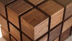 """Résultat de recherche d'images pour """"boite bois vue de dessus"""""""