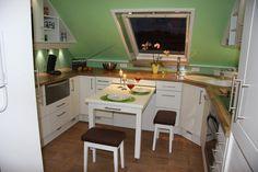 Binnenkijken 1or2 Cafe : Die 10 besten bilder von esstische diner decor kitchen dining und