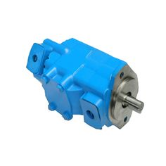 4525VQ Vickers Vane Pump