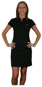 Women Golf Apparel - Ladies Golf Clothing - Ladies Golf Apparel ...