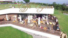 Prezentare Caffe Ciuperca Dolores Park, Travel, Video Clip, Viajes, Destinations, Traveling, Trips
